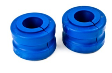 ts-bushings